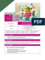 DHM Consultores - Taller Debriefing y dinámicas de grupo 2013