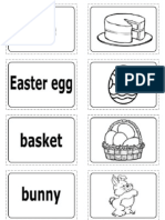 Easter m