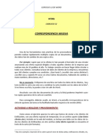L)Combinarcorresp.pdf~Attredirects=0&d=1