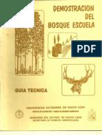 Bosque escuela 1987.pdf