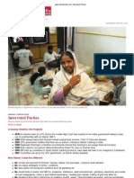 www.outlookindia.pdf
