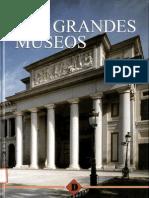 Los Grandes Museos - Celia Álvarez Martín
