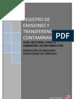 Producto 3 Guia Fundiciones No Ferrosas.docx