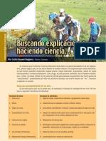 b84ff525_11 didáctica