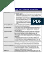 Caracteristicas ISA Server 04