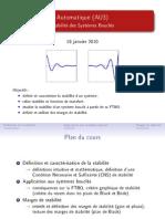 CoursCh7_2.pdf
