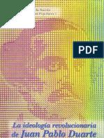 Juan Isidro Jimenes Grullón copia.pdf