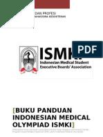 Buku Panduan IMO 2012 Edit