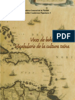 Rafael GaRcía Bidó copia.pdf