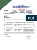 letter_290413_5