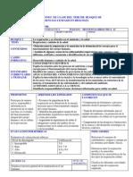 Secuencia 13.docx