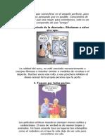 20 consejos.doc