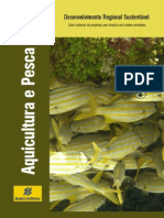 Vol 6 Aqui Cultura Pesca