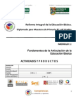 Rieb 2011-2012 Mod. i Cuadernillo[1]