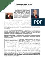 Intro QA.pdf