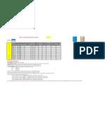Aplicatia 1 Excel