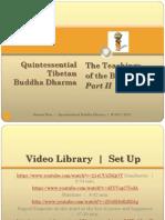 five pdf