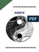 KATAS SHITO RYU - Blackgord.pdf