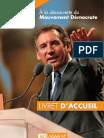 Livret_Accueil_2009