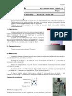 Act p6 Estampado3 Antoniobueno