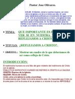 REFLEJAMOS A CRISTO.doc