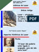 Aspectos_Históricos_Lazer_Recreação