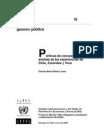 concesione.pdf