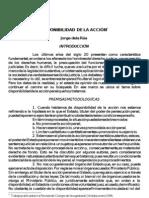 eficaciadelaaccion.pdf