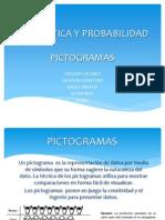 ESTADISTICA Y PROBABILIDAD CARTO.pptx