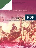 Mariano A. Cestero-----Escritos.pdf