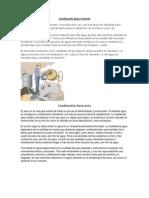 combinacion de materiales.docx