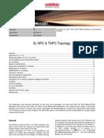 An11001-Rev03 3l Npc Tnpc Topology