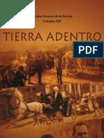 José María Pichardo----Tierra Adentro.pdf