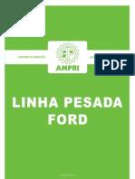 Catalogo Ampri Ford_pesados