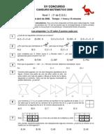 08-niv1.pdf