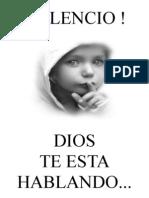 Mensajes Encuentro 2