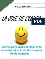 130417717-la-Joie-de-l-echec