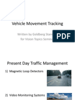 Lecture10_VehicleTracking