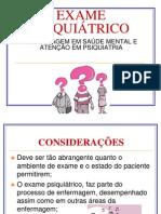 EXAME PSIQUIATRICO.pdf