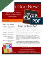 2013 newsletter 2