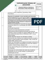 ETQ 22A (F) Electric, Hydraulic, Pneumatic, Hydro Pneumatic Actuators.pd...