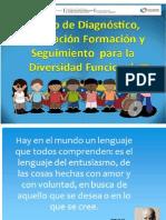 TERAPIA DE LENGUAJE CDOFSDF.ppt
