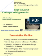 ALi Ebraheem Hajiah-Energy Efficient Building