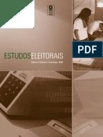 estudos_eleitorais
