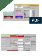 Modelo_financialplan-withTAX.xls