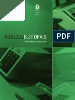 estudos_eleitorais_v4