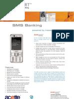 Bank Smart
