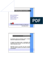 ECV5161 - Aula 5 - proteções solares.pdf