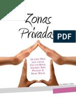 Zonas_Privadas[1]