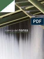 Documento Abierto Para La Cuenca Del Nansa (OPHIC)